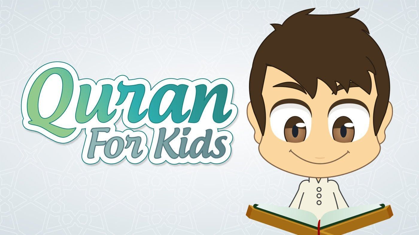 TOP LEARN QURAN ONLINE FOR KIDS TIPS