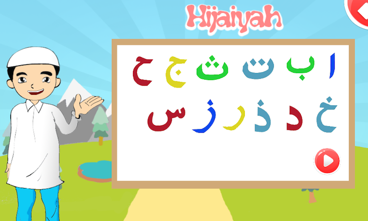 Quran Learning For Kids |Online Quran Classes For Beginners